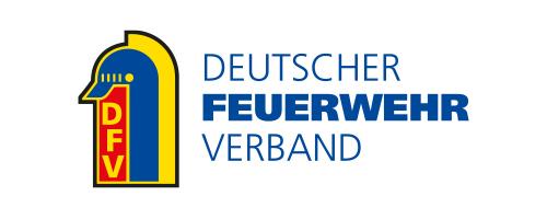 morgenluft.jetzt GmbH - DFV