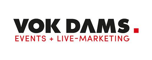 morgenluft.jetzt GmbH - VOK DAMS